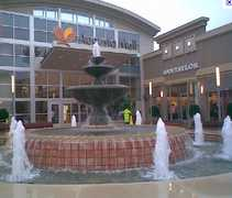 Augusta Mall - Shopping - 3450 Wrightsboro Road, Augusta, GA, United States