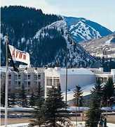 The Christie Lodge - Hotel - 47 East Beaver Creek Boulevard, Avon, CO, United States