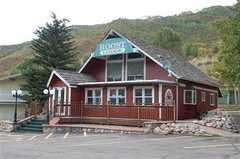 Roost Lodge - Hotel - 1783 N Frontage Rd, Vail, CO, United States