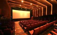 GTC Evans 14 Stadium Cinemas - Entertainment - 4365 Towne Centre Drive, Evans, GA, United States