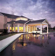 Hilton Garden Inn  - Hotel - 3201 Hwy 7, Vaughan, ON, L4K