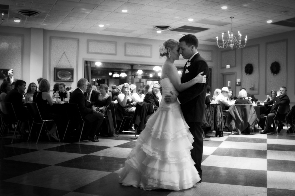 Wedding Caterers L Wedding Reception L Columbus Ohio Auto Design