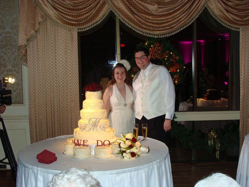 Prestonwood Country Club - Reception Sites - 15909 Preston Road, Dallas, TX, United States