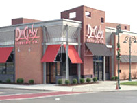 Duclaw Brewing Co - Attractions/Entertainment, Restaurants - 4000 Town Center Boulevard, Bowie, MD, United States