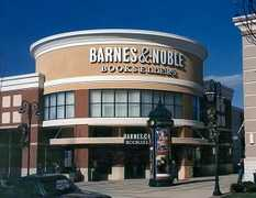 Starbucks @ Barnes &amp; Noble - Have Some Coffee - 15455 Emerald Way, Bowie, MD, 20716