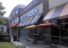 Panera Bread - Have Some Coffee - 3931 Town Center Blvd, Bowie, MD, 20716