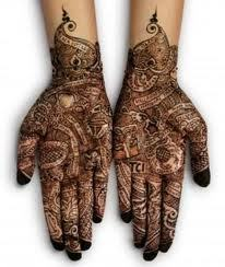 Mehndi Night - Ceremony Sites - 46 Hawkwood Dr NW, Calgary, AB, T3G 3H9