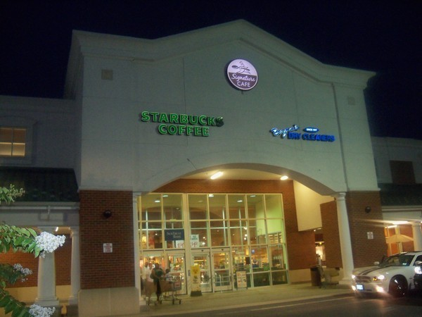 Safeway Grocery - Shopping - 4101 Northview Dr, Bowie, MD, 20716