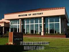Reception: St. Petersburg Museum of History - Reception - 335 2nd Ave NE, St Petersburg, FL, 33701