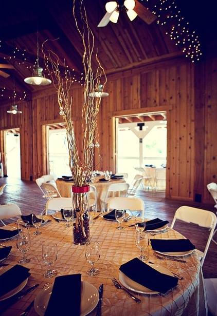 The Barn At Hidden Springs - Ceremony Sites - 5006 W Farm Ct, Boise, ID, 83714