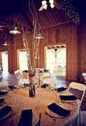 Boise Wedding In June in Kuna, ID, USA
