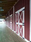 Perfect Wedding  Review of Idaho Guest Ranch Banks ID
