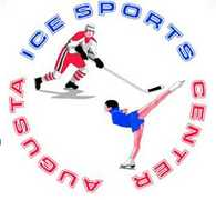 Augusta Ice Sports Center - Recreation - 1249 Augusta West Parkway, Augusta, GA, United States