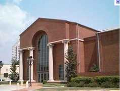 Augusta Museum of History - Attraction - 560 Reynolds Street, Augusta, GA, United States