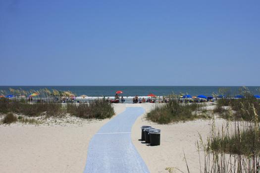 beaches hilton head island sc usa wedding mapper