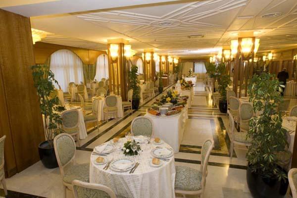 Wedding Reception Sites In Positano Italy