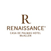 Renaissance Casa De Palmas Hotel - Hotels/Accommodations - 101 N. Main Street, McAllen, TX, United States