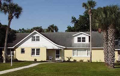 Sunday Brunch - Brunch/Lunch - 5380 Riverside Dr, Port Orange, FL, 32127
