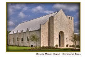 Briscoe Manor - Ceremony Sites - 5801 Farm-To-Market Road 723, Richmond, TX, 77406