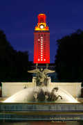 University of Texas at Austin - Attraction - University of Texas, Austin, TX 78712, Austin, Texas, US
