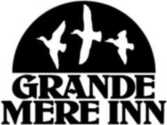 Grande Mere Inn - Restaurant - 5800 Red Arrow Highway, Stevensville, MI, United States