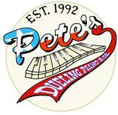 Pete's Dueling Piano Bar - Attractions/Entertainment, Bars/Nightife - 421 East 6th Street, Austin, TX, United States