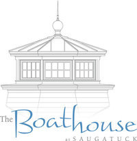 The Boathouse At Saugatuck - Restaurants, Ceremony Sites, Reception Sites - 521 Riverside Ave, Westport, CT, 06880