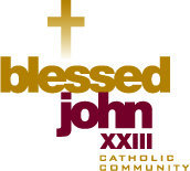 Blessed John Xxiii - Ceremony Sites - 24250 Dixie Hwy, Perrysburg, OH, 43551