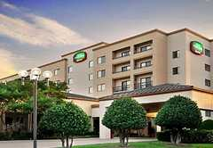 Courtyard Marriott - Hotel - 10325 N Central Expy, Dallas, TX, 75230