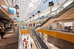 Dallas Galleria - Shopping - 13350 Dallas Pkwy # 3080, Dallas, TX, US