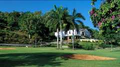 Sandals Golf Resort - Golf - Ocho Rios, St Ann, Jamaica
