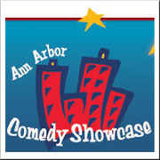 Ann Arbor Comedy Showcase - Entertainment - 314 E Liberty St, Ann Arbor, MI, USA