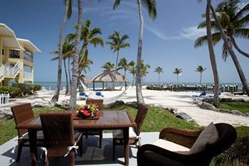 La Siesta Resort And Marina - Reception Sites, Hotels/Accommodations, Ceremony Sites - 80241 Overseas Highway, Islamorada, FL, United States