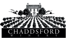 Chaddsford Winery - Attraction - 632 Baltimore Pike, Chadds Ford, PA, United States