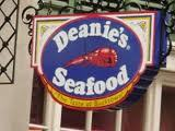 Deanie's Seafood - Restaurant - 841 Iberville Street, New Orleans, LA, United States
