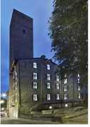 Hotel Gombit - Hotel - Via Mario Lupo, 6, Bergamo, Lombardy, 24129