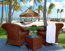La Siesta Resort and Marina - Primary Hotel & Resort - 80241 Overseas Highway, Islamorada, FL, United States