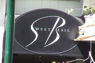 Sweet Basil - Restaurants - 193 East Gore Creek Dr # 201, Vail, CO, United States