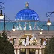 The Trafford Centre  - Attraction - The Trafford Centre, Manchester, Trafford M17 8, Manchester, Trafford, GB