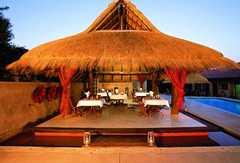 Villa Verdi - Hotel - Verdi St, Windhoek, Khomas
