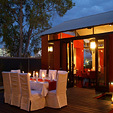 N.i.c.e - Restaurants - Mozart Street, Windhoek, Khomas, Namibia
