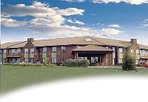 Comfort Inn - Hotel - 630 Boulevard de la Gappe, Gatineau, QC, J8T 8N8, CA