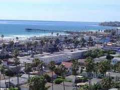 Pacific Beach Restaurants - Attraction - 832 Garnet Ave, San Diego, CA, United States