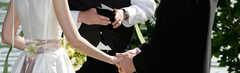 DOMAINE DE L'ANGE-GARDIEN - Ceremony - 1031 Chemin Pierre Laporte, L'Ange-Gardien, QC, J8L 2W7, CA