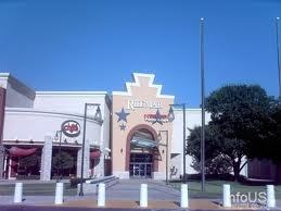 Ridgmar Mall - Shopping, Attractions/Entertainment - 1888 Green Oaks Rd, Fort Worth, TX, 76116, US