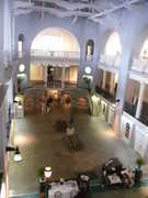 Lightner Museum  - Fun Stuff to do  - 75 King St, St. Augustine, FL, 32084