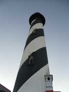 St Augustine Lighthouse & Museum - Fun Stuff to do  - 81 Lighthouse Ave, St Augustine, FL, United States