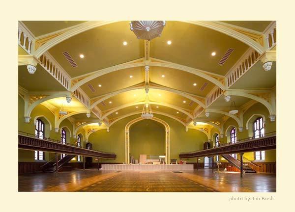 Asbury Hall Wedding Venues Vendors Wedding Mapper