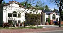 Best Western University Inn - Hotel - 914 South College Avenue, Fort Collins, CO, United States