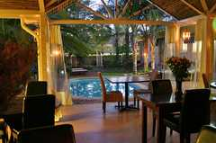 Londiningi Guest House - Alternative Hotels Windhoek - Winterberg, Windhoek, Khomas